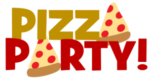 pizzaparty 300x160