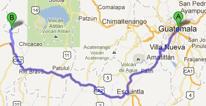 20120725-Map-GUA-to-Chocola