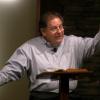 Introduction to Revelation / 1:1-3