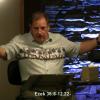Revelation 5 / Ezekiel 36 - 38