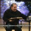 Current Events & Daniel 9 / Ezekiel 38