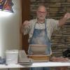 The Potter - Pastor John Thomas
