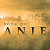 Daniel 3:19-30